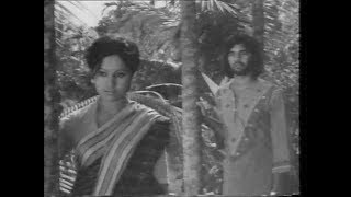 Dumurer Phul II Bobita II ilias Kanchon II Soovas Dutt Movie II Bangla Movie 2018