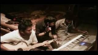 kolaveri di in Bangla Version- why amra kolabechi .2012 latest song.and gift of 2012. unplugged