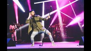 Top 10 SA Hip Hop Best Live Performers, AKA, Cassper Nyovest