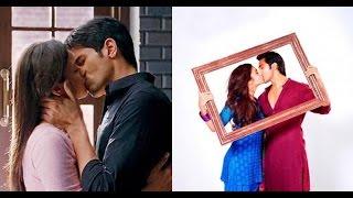 List of Alia Bhatt's Boyfriends (Alia Bhatt Kissing video)