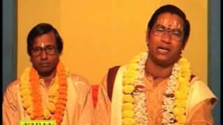 Bengali Devotional Katha | Shabari Uddhari | Mahindra Jana | Jatrapala | Kiran | FULL VIDEO