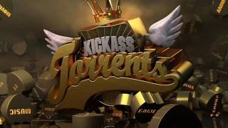 OWNER OF KICKASS TORRENTS GETS ARRESTED IN POLAND!!