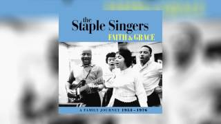 Are You Sure by The Staple Singers from Faith and Grace