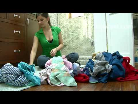 Xxx Mp4 How To Keep Your Clothes Looking New 3gp Sex