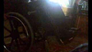 Greenful Wheelchair Fun.3gp