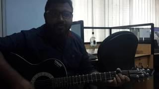 Tumi Chara- Rajotto Covered by Shawon GaanWala