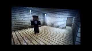 HorrorMovie The Hunted House