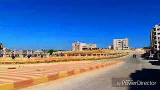 كلية التربية الثانية بادلب - كم مرة مشينا ع هالطريق