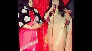 দেখুন কার কারণে নায়িকা হলেন মৌসুমী!!!!! Bangla latest Movi News\\\\