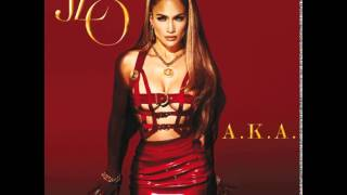 Jennifer Lopez First Love (Official Audio HD)