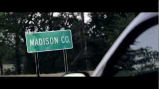 Madison County: OFFICIAL TRAILER