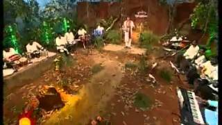 GRKANNAN SINGER SONGS IN KALAIGNAR TV - 6