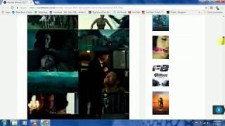 Wonder Woman 2017 Full English Movie Free Download Hd 720p