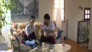 Küçük Ağa 38.Bölüm Sinem-Ali ( Part 3 )