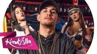 MC Rodolfinho - Não Chora (KondZilla)
