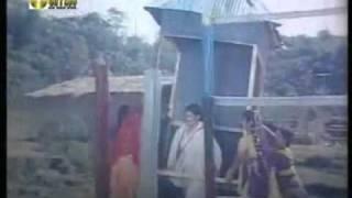 Ey Mati Amar. Andru Kishor & Sabina Yeasmin(RaDiO bg24)