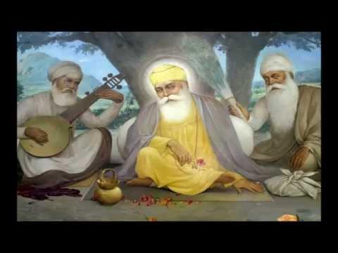 VERY EMOTIONAL HEART TOUCHING KATHA KIRTAN BY SANT SUJAN SINGH JI GURU NANAK TERI JAI HOVEI