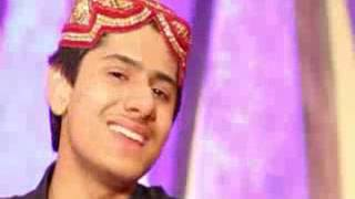 Hussain Zinda Baad   Manqabat   Umair Zubair Qadri   New Ramadan Album 2014 low