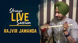 Tumbi+JugalBandi+Rajvir+jawandha+%7CJoban+Sunami+%7C+Latest+songs+2017