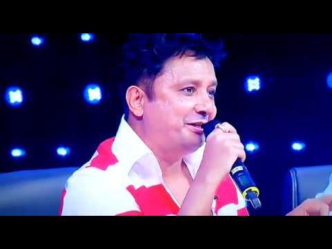 Xxx Mp4 Tu Ramta Jogi Unplugged Sukhwindar Singh Indian Idol Whatsapp Videos 3gp Sex