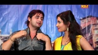 Latest Song 2016 ! Haryanvi ! साली ना सिर पे चढे । Jija Pent upper Toliya | New Song | NDJ Music