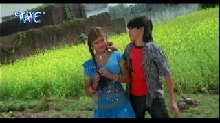 Laga Dihi चोलिया के हुक Raja Ji || Tu Hi Mor Balma || Bhojpuri Hot Songs 2015 new