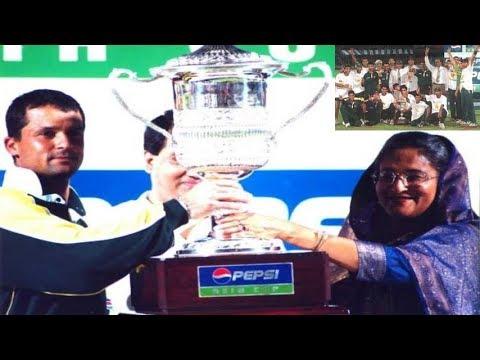 Xxx Mp4 Pakistan S First Asia Cup Win Pakistan Vs Sri Lanka Asia Cup 2000 Final Highlights 3gp Sex