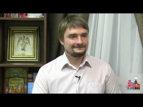 О православном воспитании мальчиков