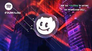Alan Walker & K-391 ‒ Ignite (Different Heaven Remix) ft. Julie Bergan & Seungri