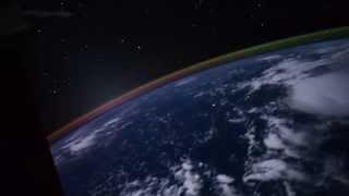صورة الارض من الاقمار الصناعيه HD