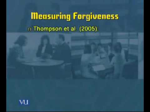 Thumbnail Lecture No. 35