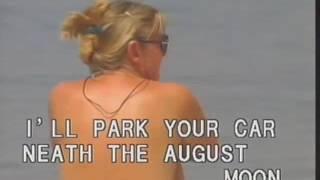 Vacation - Video Karaoke (Fitto)