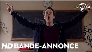 La Colle / Bande-annonce officielle [Au cinéma le 19 Juillet]