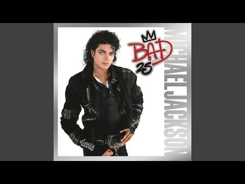 Xxx Mp4 Dirty Diana 2012 Remaster 3gp Sex