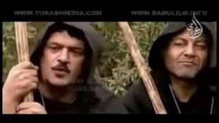 Saloni - ISLAMIC MOVIE  - full movie in Urdu
