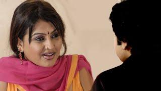 English Dubbed Movies 2017 Full Movie | Vengeance of Love | English Subtitles Movie