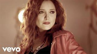 Myriam Montecruz - Así No Te Amará Jamás
