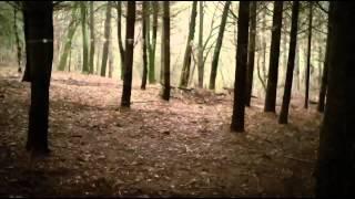 Pânico na Floresta 6 - Trailer Legendado HD