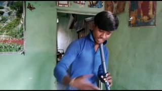 Rahat fateh ali and master salim jugalbandi.||  this video making by ||  Pankaj vanshkar. |