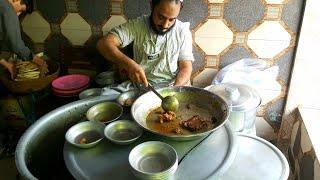 Ameer Sahib Paye, Chargano Chowk Peshawar | Peshawari Siri Paye | Amer Sahib Panche | Peshawari Paye
