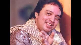 Pehle toh kabhi kabhi gam tha | Altaf Raja | Stream Entertainment