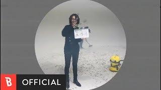[M/V] Nam Taehyun(남태현)(South Club) -  LIAR