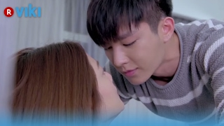 Refresh Man - EP3 | Band-Aid From Aaron Yan [Eng Sub]