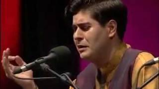 Daryaye bi Payan part IIDastan Ensemble | گـــــــروه دســـــتان