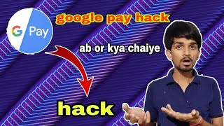 Google pay unlimited scratch card , how to unlock google pay scratch card , social activity