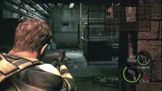Top 5 Third Person Video Games (PC)