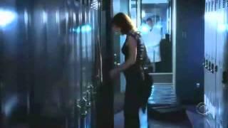 Grissom e Sara - Amor Eterno DUBLADO