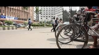 Tokai   official Music Video  Bangla Rap
