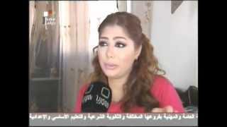 كواليس مسلسل بناتي حياتي من سوريا دراما