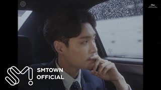 LAY 레이 'I NEED U (需要你)' MV